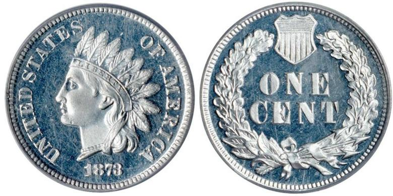 1942 and 1974 Aluminum Cents - Legal to Own? — Collectors Universe