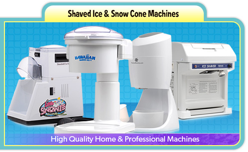 professional shave machine for sale
