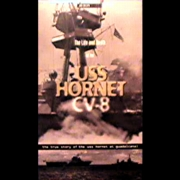 CV-8 : Life and Death of the USS Hornet - DVD