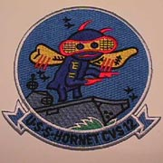 CVS-12 Patch