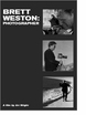 Brett Weston Photographer DVD