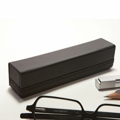 Moleskine Pen/Reading Glass Case