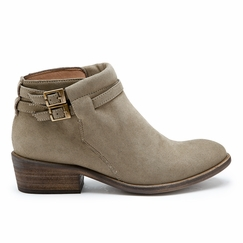 Novacas Ricky K Boot in Brown