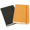 Rhodia Large Web Notebook (5.5 x 8.25)