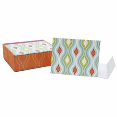 Eco Mudlark Eco Hayden Leigh Memento Boxed Note Cards
