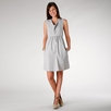 Curator Classic Denim Dress