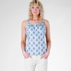 Prana Mary Jane Tank