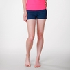 Beyond Yoga Short Short