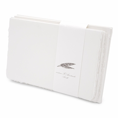 Amalfi Folded Notes (8 ct.) (4.5 x 6.75)