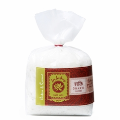 Lotus Love Beauty Bath Salts in Shakti (Verbena & Coconut)