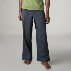 Be Present Movement Pant in Graphite