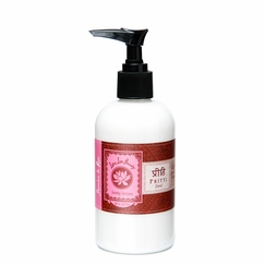 Lotus Love Beauty Body Lotion in Pritti (Jasmine & Rose)
