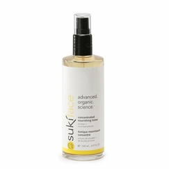 Suki Concentrated Nourishing Toner