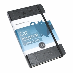 Moleskine Passion Series