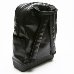 Moleskine Backpack