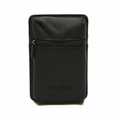 Moleskine Medium Multipurpose Case (6 x 4)