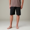 Prana Organic Cotton Momentum Short