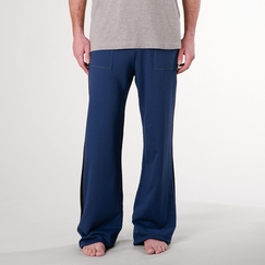 4-rth Eco Track Pant in Royal Blue
