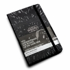 Moleskine Star Wars Pocket Ruled Notebook (3.5 x 5.5)