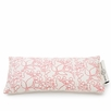 Relaxing Dream Eye Pillow