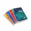 Clairefontaine Classic Side Spiral Bound Notebook (6 x 8.25)