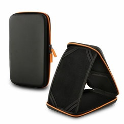 Moleskine Digital eReader Shell Case