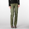 Prana Canyon Pant