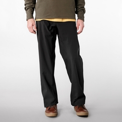 Prana Winter Mojo Pant in Black