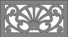 Introduction to Fretwork Panels & Medallions