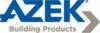 Introduction to AZEK Brand PVC