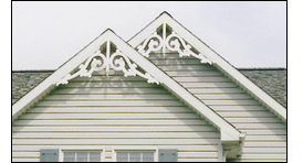 Gable Photo 18