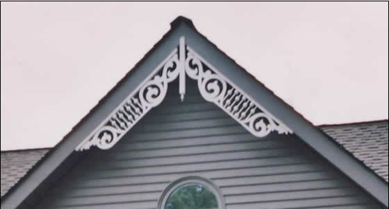 Gable Photo 16
