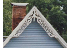 Gable Photo 32
