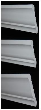 AZEK® Crown Moulding
