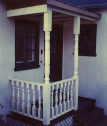 Porch Photo 68