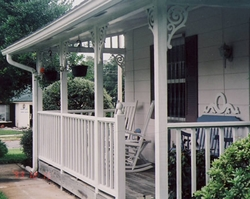 Porch Photo 50