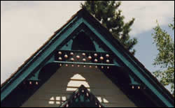 Gable Photo 3