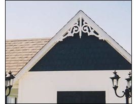 Gable Photo 24