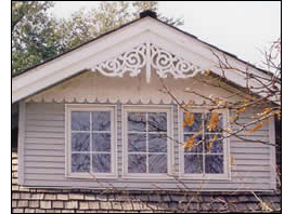 Gable Photo 28