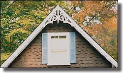 Gable Photo 11