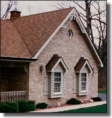Gable Photo 8