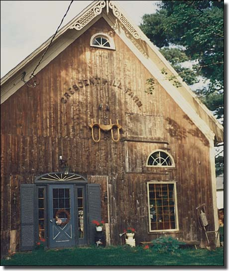 Gable Photo 6