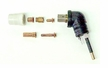 Cebora P70 Plasma Torch Parts & Consumables