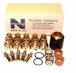 PSB31 Binzel Style Spare Parts Kit