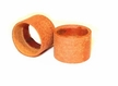 807.0055 Insulator Sleeve Nu-Tecsys (2-Pack)