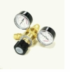 Gas Regulators & Accesories - Argon / Co2 / Mixed Gas