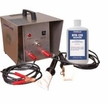 HTR121S Dynaflux Electro-Chem Heat Tint Removal System & Accessories