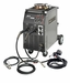 MIG Welder 250 Amp MAG-Power� Professional (240VAC)