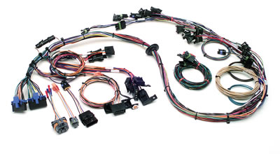 painless wiring harness diagram tpi with Painwirfueli on Best Tpi Wiring Harness additionally Painwirfueli also Ls6 Wiring Harness further Camaro Z28 Ignition Coil Wiring Diagram On 86 moreover 86 Z28 Camaro Engine Wiring Diagram.