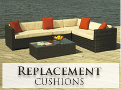Wicker Furniture - Outdoor Wicker Furniture | Wicker Paradise